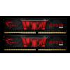 G.Skill DDR4 16GB (2x8GB) 3000Mhz Aegis (F4-3000C16D-16GISB)