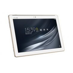 Фото Планшет Asus ZenPad Z301ML-1B007A 16GB LTE White