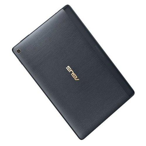 Фото Планшет Asus ZenPad Z301ML-1D005A 16GB LTE Blue