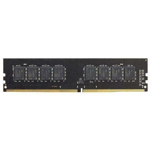 Фото ОЗУ AMD DDR4 16GB 2400Mhz Radeon R7 Perfomance (R7416G2400U2S-U)