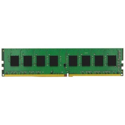 Фото ОЗУ Kingston DDR4 8GB 2666Mhz (KVR26N19S8/8)