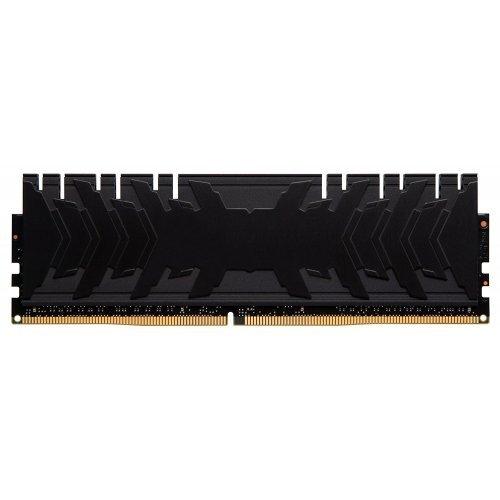 Фото ОЗУ Kingston DDR4 8GB 2666Mhz HyperX Predator (HX426C13PB3/8)