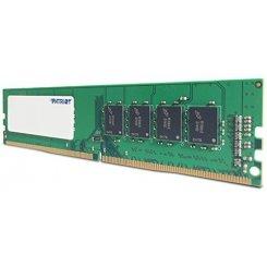 Фото ОЗУ Patriot DDR4 4GB 2133Mhz (PSD44G213382)