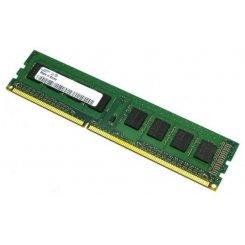 Фото ОЗУ Samsung DDR4 4GB 2400Mhz (M378A5244CB0-CRC00)