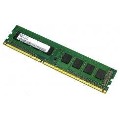 Фото ОЗУ Samsung DDR4 4GB 2400Mhz (M378A5244CB0-CRCD0)