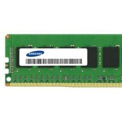 Фото ОЗУ Samsung DDR4 8GB 2133Mhz (M378A1G43DB0-CPBD0)