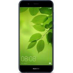 Фото Смартфон Huawei Nova 2 64GB Blue