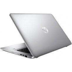 Фото Ноутбук HP ProBook 470 (2HG47ES)