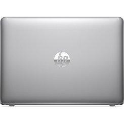 Фото Ноутбук HP ProBook 430 (1NV77ES)