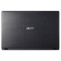 Фото Ноутбук Acer Aspire 3 A315-51-348G (NX.GNPEU.012) Black