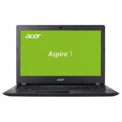 Фото Ноутбук Acer Aspire 1 A114-31-C5UB (NX.SHXEU.008) Black