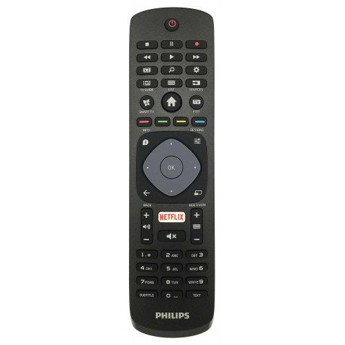 Фото Телевизор Philips 43PFT4001/12
