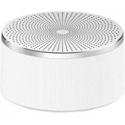 Фото Акустическая система Xiaomi Mi Round BT Speaker White