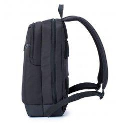 Фото Рюкзак Xiaomi Mi Classic Business Backpack Black