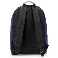 Фото Рюкзак Xiaomi Simple College Wind Shoulder Bag Blue