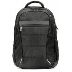 Фото Рюкзак Xiaomi Mi Mini City Bag Black