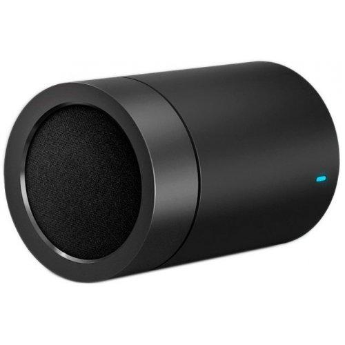 Фото Портативная акустика Xiaomi Mi Bluetooth Speaker 2 (FXR4042CN) Black