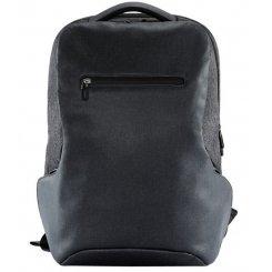 Фото Рюкзак Xiaomi Mi Classic Business Multi-Functional Shoulder Bag Gray