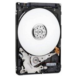 Фото Жесткий диск Hitachi Travelstar Z5K1 1TB 128MB 5400RPM 2.5'' (HTS541010B7E610 / 1W10028)