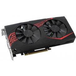 Фото Видеокарта Asus Geforce GTX 1060 Expedition 6144MB (EX-GTX1060-6G)