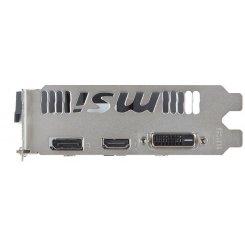 Фото Видеокарта MSI Geforce GTX 1060 3072MB (GTX 1060 3GT)