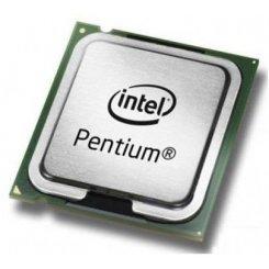 Фото Процессор Intel Pentium G3260 3.3GHz 3MB s1150 Tray (CM8064601482506)