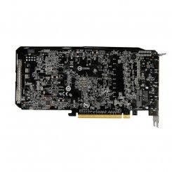 Фото Видеокарта Gigabyte Radeon RX 570 Gaming 4096MB (GV-RX570GAMING-4GD-MI) Mining Card