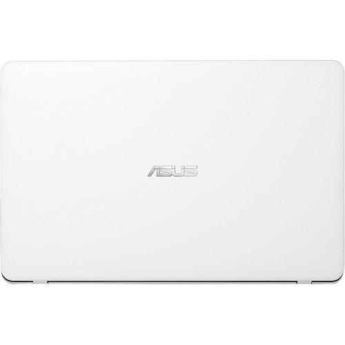 Фото Ноутбук Asus X751NA-TY004 White