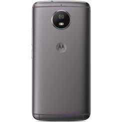 Фото Смартфон Motorola XT1794 Moto G5s Lunar Grey