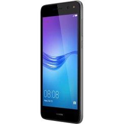 Фото Смартфон Huawei Y5 2017 16GB Grey