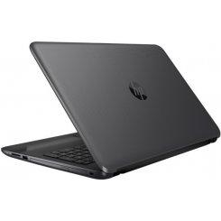 Фото Ноутбук HP 250 G5 (Y8C06ES) Black