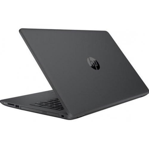Фото Ноутбук HP 255 G6 (2HH05ES) Dark Ash