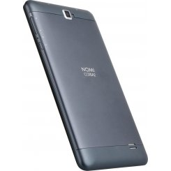 "Фото Планшет Nomi C070011 Corsa 2 7"" 3G 16GB Dark/Blue"