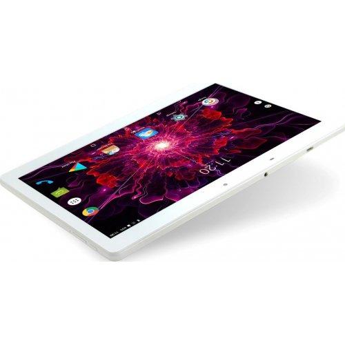 "Фото Планшет Nomi C101010 Ultra 2 10"" 3G 16GB White/Grey"