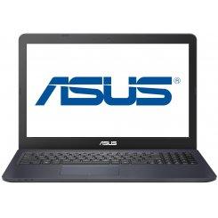 Фото Ноутбук Asus VivoBook E502NA-GO092 Blue