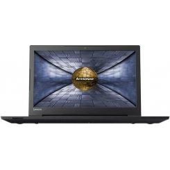 Фото Ноутбук Lenovo V110-15IKB (80TH000QRK) Black