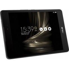 Фото Планшет Asus ZenPad Z581KL-1A043A 32GB LTE Black
