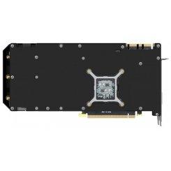 Фото Видеокарта Palit GeForce GTX 1080 TI Super JetStream 11264MB (NEB108TS15LC-1020J)