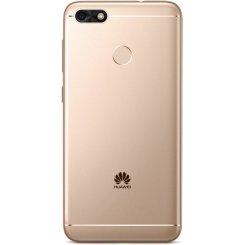 Фото Смартфон Huawei Nova Lite 2017 Gold