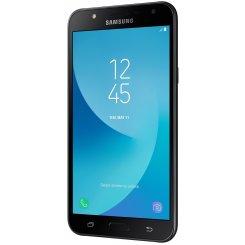 Фото Смартфон Samsung Galaxy J7 Neo J701F Black