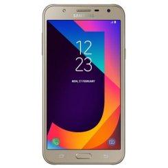 Фото Смартфон Samsung Galaxy J7 Neo J701F Gold