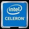 Фото Intel Celeron G3930 2.9GHz 2MB s1151 Tray (CM8067703015717)