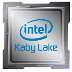 Фото Процессор Intel Pentium G4600 3.6GHz 3MB s1151 Tray (CM8067703015525)