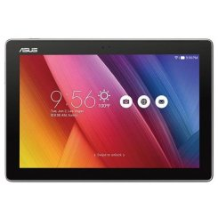 Фото Планшет Asus ZenPad Z301M-1H013A 16GB Gray