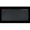 Фото Asus ROG Scabbard Gaming Mouse Pad (90MP00S0-B0UA00) Black