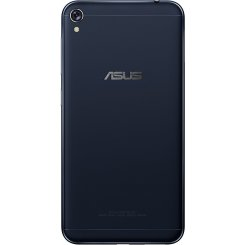 Фото Смартфон Asus ZenFone Live (ZB501KL-4A030A) Navy Black