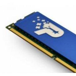 Фото ОЗУ Patriot DDR4 8GB 2400Mhz (PSD48G240081H)