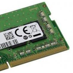 Фото ОЗУ Samsung SODIMM DDR4 4GB 2400Mhz (M471A5143EB1-CRCD0)
