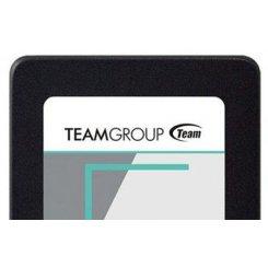 Фото SSD-диск Team L5 Lite MLC 480GB 2.5'' (T2535T480G0C101)