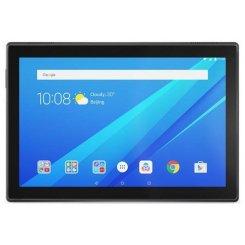 Фото Планшет Lenovo Tab 4 TB-X304L 10 32GB LTE (ZA2K0119UA) Black